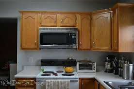 kitchen yellow kitchen wall color ideas with glossy kitchen