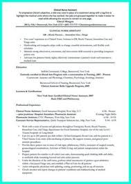 Nurse Assistant Resume Sample by Most People Think Working As A Bartender Is Awesome If You Think