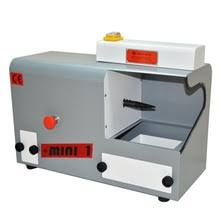 Jewellers Bench For Sale Popular Bench Polishing Machine Buy Cheap Bench Polishing Machine