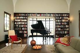 formal living room decorating ideas piano room decor full size of living room furniture design images