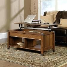 Computer Desk Cherry Wood Coffee Table Computer Desk U2013 Viscometer Co
