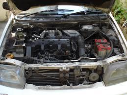 peugeot cars price in india 300 000 kms in 7 5 years on my esteem diesel edit sold 3 4