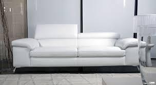 canapes cuir haut de gamme canapé en cuir haut de gamme tendance