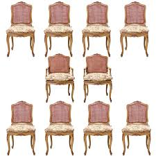 chairs northgate gallery antiques