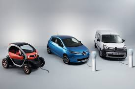 renault zoe engine new 2017 renault zoe z e 40 on sale for 18k by car magazine