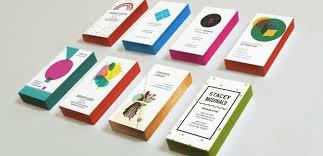 tarjeta de visita diseo diseño tarjeta visita estudio gráfico almería