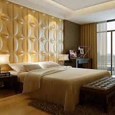 Schlafzimmer Design Ideen Gemütliche Innenarchitektur Schlafzimmer Design Tapeten 1000