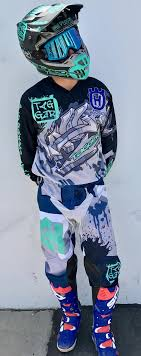 motocross gear on sale tagger designs graffiti design black and white motocross gear
