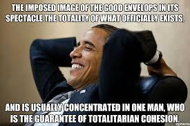 Obama Memes - obama memes weknowmemes generator