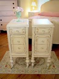 What Is Shabby Chic Furniture by Shabby Chic End Tables Foter