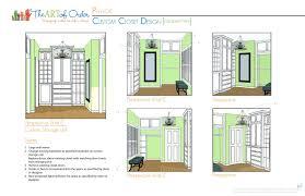 minimum walk in closet size u2013 aminitasatori com