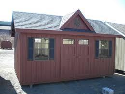 sheds archives storage sheds installed garages ct best