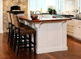 ready made kitchen islands built in kitchen islands custom kitchen nds nd cabinets amish made