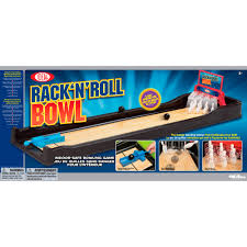ideal rack n roll bowl walmart com