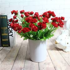 Wholesale Carnations Online Buy Wholesale Red Carnations Flowers From China Red