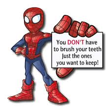 spiderman wall sticker totally movable buy now