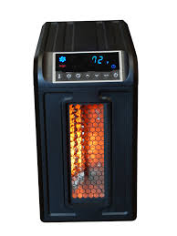 how do infrared heat ls work lifesmart infrared heater reviews why people love them