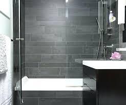bathroom tiling ideas uk grey slate tile bathroom slate tile bathroom ideas grey slate