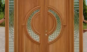 Front Door Metal Decor Door Beautiful Exterior Entry Doors Beautiful Metal Door Lock