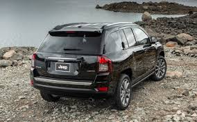 jeep crossover black 31 best jeep compass images on pinterest jeeps jeep compass and