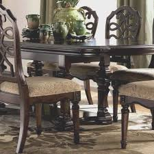 ashley dining room chairs dining room best north shore ashley furniture dining room home