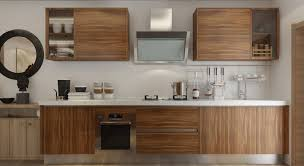 Kitchen Cabinet Wood Choices Beauty Of Built Ins Your Dream Home