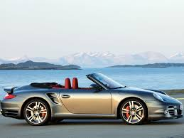porsche turbo convertible 911 turbo convertible 997 911 turbo porsche base de