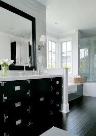 black vanity bathroom ideas 75 best black bath vanities images on bath accessories