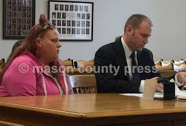 texas child support table texas woman owes over 40 000 in child support masoncountypress com