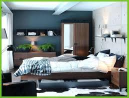 ikea small space ideas ikea bedroom ideas bedroom ideas small rooms ikea bedroom ideas 2017