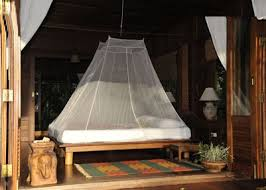 Travel Mosquito Net For Bed Cocoon Travel Mosquito Net Wandergear Wednesday Wanderlust And