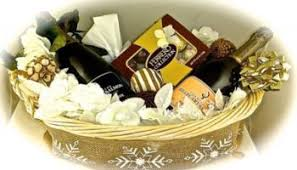 build your own gift basket celebrate s day with a custom gift basket