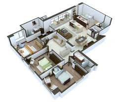 commercial floor plan designer uncategorized designing your ownme online and design commercial
