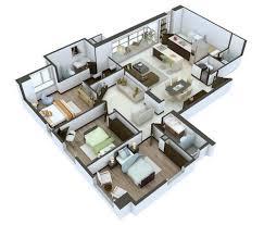 commercial floor plan designer uncategorized designing your ownme online and design commercial
