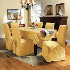 unique chair covers new dining room chair cover 15 photos 100topwetlandsites
