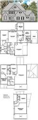 macklin floor plans for new homes home builders delaware