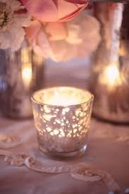 light pink votive candle holders pink mercury glass for sale everything is coming up rose gold