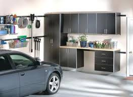 sears metal storage cabinets storage cabinet sale garage sears metal storage cabinets garage
