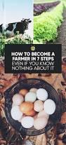 best 25 mini farm ideas on pinterest chicken coops diy chicken