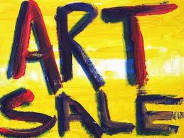 for sale by artist 10 strategies to improve your sales marketing for