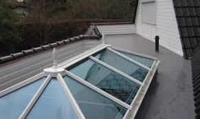roof skylight roof window amazing keylite roof windows 29