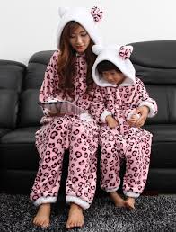 Hello Kitty Halloween Costume Adults Hello Kitty Costume Usa