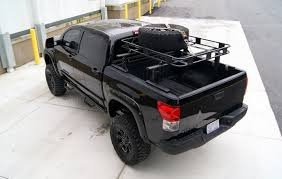 toyota tundra supercharger for sale craigslist supercharged toyota tundra crewmax on 37s hooniverse