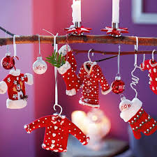 Outdoor Christmas Decoration Hangers by 249 Best Decoration Images On Pinterest Christmas Decorating