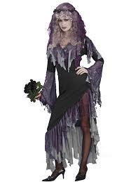 halloween costumes zombies zombie bride costume womens zombies halloween costumes