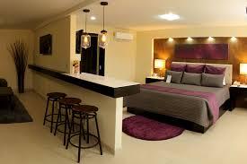 hotel cortez u2013 baja inn hotels