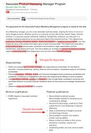 Resume For Communications Job by Unplug From The Matrix Aka