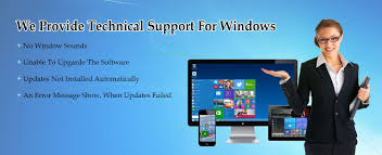 Windows Help Desk Phone Number Windows Technical Support Phone Number 1 800 893 1168