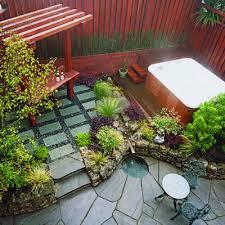 Small Space Backyard Ideas Small Space Backyard Ideas