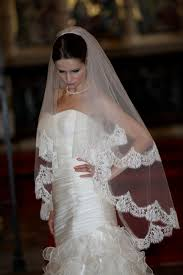 wedding veils for sale aliexpress buy 2016 hot sale beautiful luxurious two tiered
